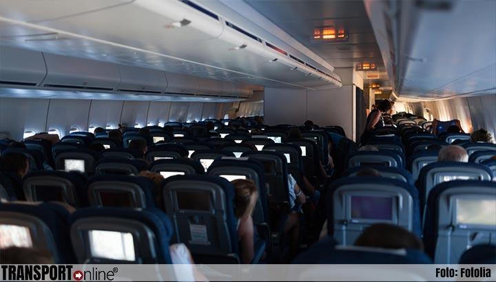 Consument kan bij geannuleerde vlucht geld altijd terugvragen bij luchtvaartmaatschappij