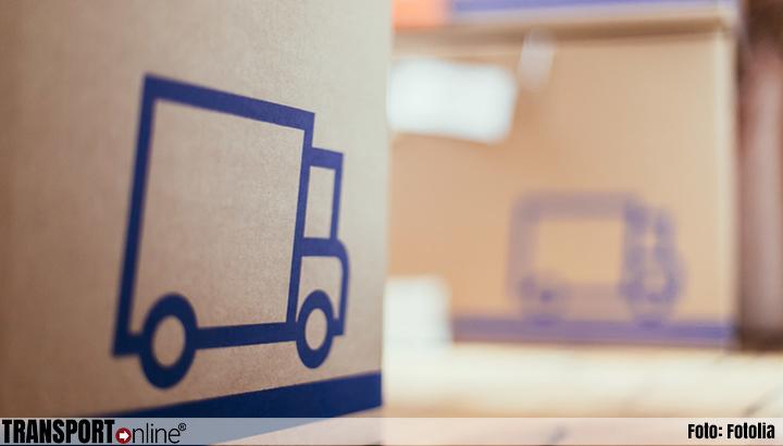 Stichting VNB controleert naleving cao verhuisbedrijven