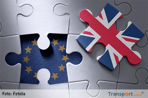 EU: alleen uitstel na yes brexitdeal Lagerhuis