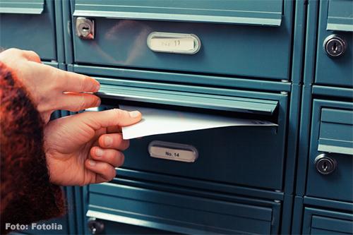 SOMO: aanpak brievenbusfirma's werkt niet