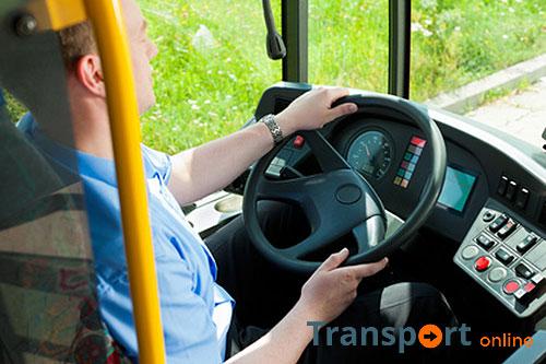 Nieuwe busincidenten in Almere