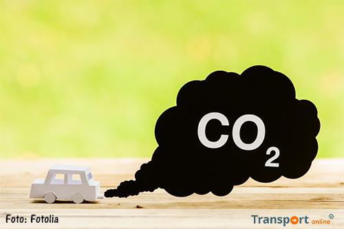 Eis om extra maatregelen Staat voor luchtkwaliteit afgewezen