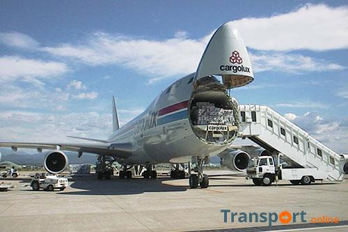 Cargolux Italia en Nippon Cargo Airlines sluiten samenwerkingsovereenkomst