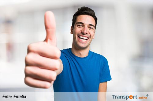 CNV-leden steunen massaal cao-resultaat openbaar vervoer
