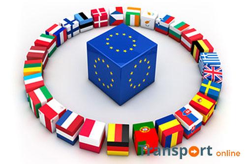 TLN wil duidelijke en betere transportregels voor Europa
