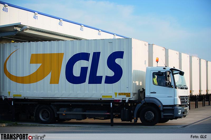 GLS neemt Canadese pakketdienst Dicom Canada over