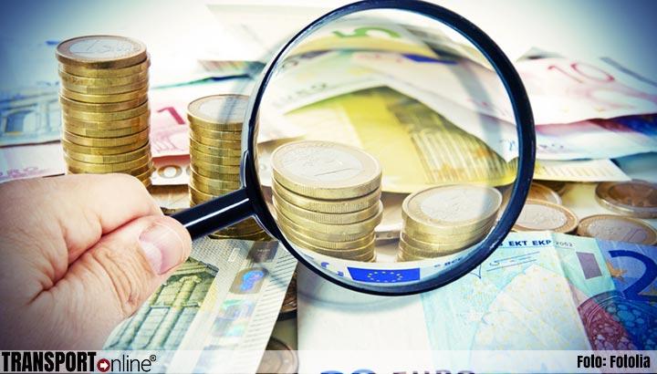 Miljardenfraude in Europa met dividendbelasting
