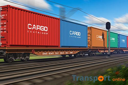 TNO onderzocht de toekomst van zelfrijdende treinen