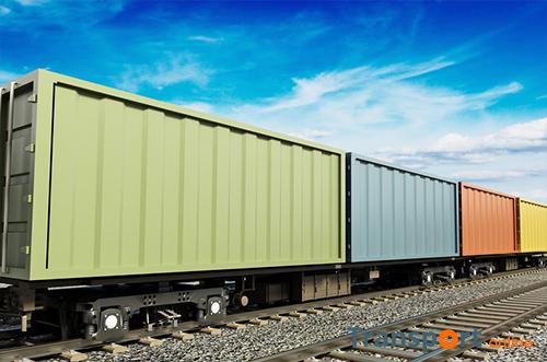 KNV: Akkoord versterkt positie van Nederlands spoorgoederenvervoer