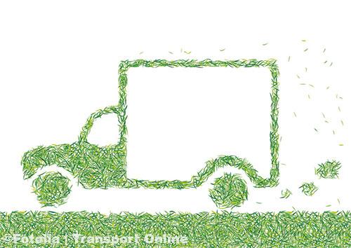 Van Veldhoven: tientallen miljoenen extra voor vergroening transport