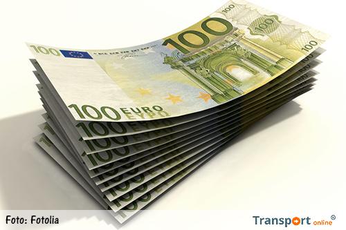 Brussel: 6000 euro per opgenomen bootmigrant
