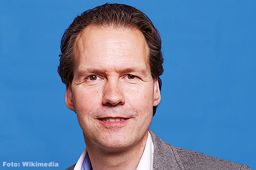 PvdA: Weer een stap tegen uitbuiting en verdringing