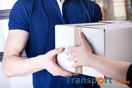 FNV eist arbeidsovereenkomsten op de pakkettenmarkt