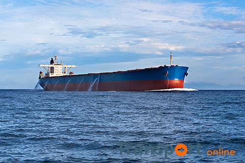 Aantal schades in scheepvaart blijft dalen