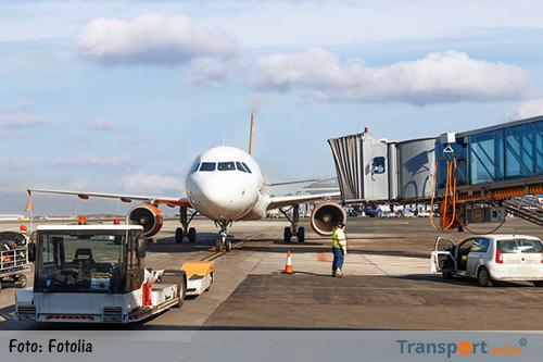 Air Cargo Truckers start initiatief om wachttijden Schiphol te verminderen