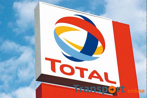 OrangeGas en Total Nederland openen het eerste 100% Groengas tankstation in Den Haag