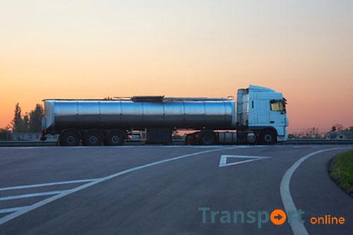 ING: Wegtransport uitgedaagd door hogere kosten in 2017