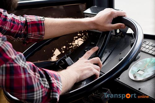 Extra controles in België tegen fraude in de transportsector