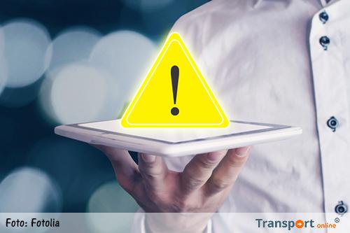 Vaker waarschuwing voor gevaarlijke producten in Europa