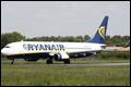 Ryanair bereid tot verkoop belang Aer Lingus