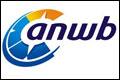 ANWB voorspelt drukke avondspits woensdag