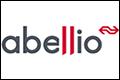 Abellio gaat ov in Limburg doen