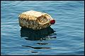 Rijk, havens en bedrijfsleven sluiten Green Deal scheepsafval en plastic