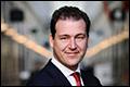 Minister Asscher: Geen pasklare oplossing voor situatie Oost-Europese chauffeurs op Nederlandse wegen