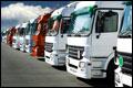Verkoop bedrijfswagens EU stijgt fors