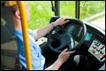 Touringcarbedrijven met keurmerk stappen over op ISO9001