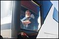 65-plus buschauffeurs niet welkom bij Arriva?