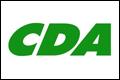 CDA: zuiden moet meer politiemankracht krijgen