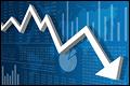 Productie eurozone zakt flink in