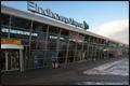 Eindhoven Airport groeit flink