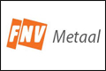 FNV ziet opening in metaalconflict