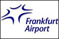 Groei luchthaven Frankfurt ondanks stakingen