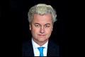Wilders wil debat over geheime onderhandelingen