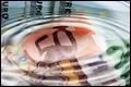 Binnenvaart stagneert ondanks EU gefinancierde inspanningen