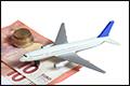 Tachtig procent winst verwacht in luchtvaartsector