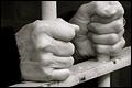 Gevangenisstraffen geëist voor geweld tegen NS-personeel Almelo