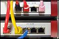 ICT sleutel voor aantrekkelijk beroepspersonenvervoer