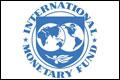 'EU en IMF verdeeld over aanpak Grieken'
