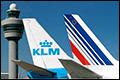 Crisis KLM raakt ondernemingen in heel Nederland