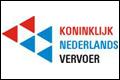 Koninklijk Nederlands Vervoer verhuist naar pand VNO-NCW