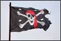 Piraten stelen miljoenen liters diesel uit olietanker bij Maleisië