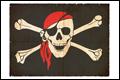 Piraten kapen binnen een week tweede tanker met diesel