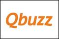 Eind juni besluit op bezwaar verlenging OV-concessie Qbuzz in Groningen en Drenthe