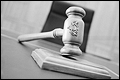 Werkstraf en rijverbod voor vrachtwagenchauffeur na doodrijden 13-jarige jongen