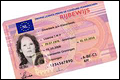 CBR laat 200 rijbewijzen intrekken om fraude