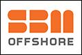 Onderzoek Petrobras pleit SBM vrij van omkoping